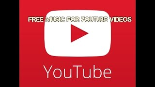 Download How to get FREE and FAST music for youtube videos!!