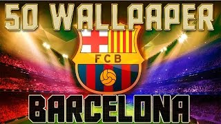 Link http://www.mediafire.com/download/xy191haa76h1615/fc+barcelona.rar sigueme...!!! twitter: https://twitter.com/tono962 facebook: https://www.facebook.com...