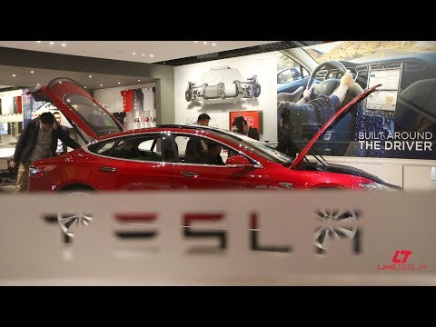 ex-tesla-employee-tells-all;-what-it's-really-like-to-work-for-elon-musk!