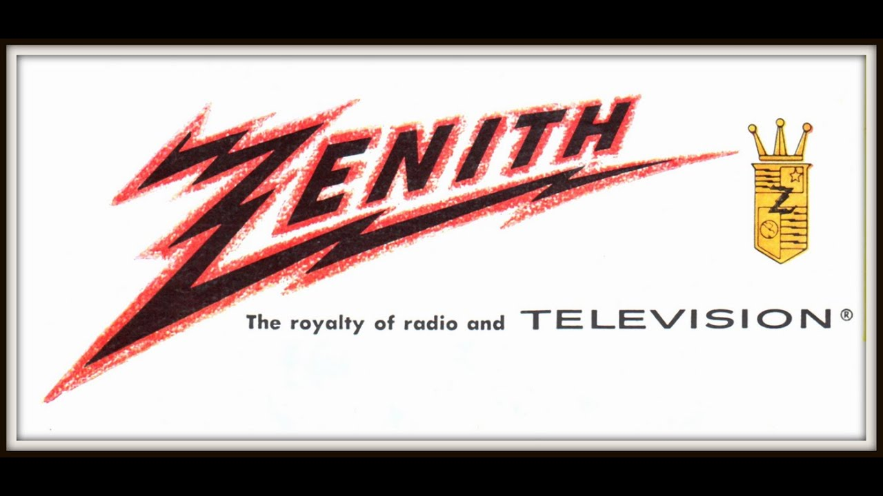 radio and television advertising