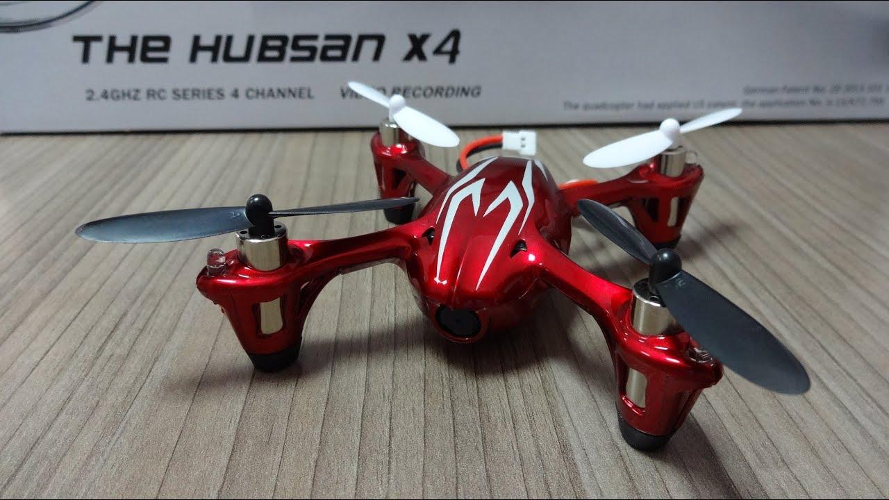 Mini Drones Sale