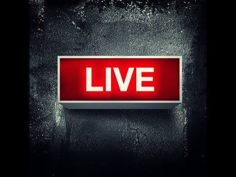Енисей-Спартак Москва прямая трансляция (ставки онлайн прогноз)из YouTube · Длительность: 2 ч27 мин25 с