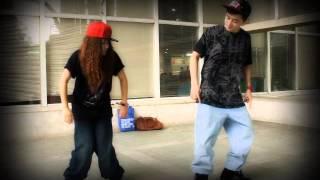 高應大街舞社 第十一屆舞蹈成果展 「衷‧舞」