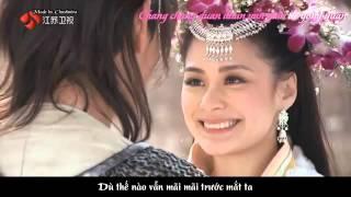 Download Video [Vietsub] Yêu Ðến Vạn Năm - Bồ Ba Giáp ft Lưu Đình Vũ MP3 3GP MP4