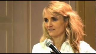 5 de 5 Reset Colectivo y Despertar - Suzanne Powell - BCN - 20-11-2010