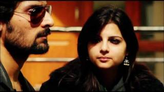 Tune Mere Jana Kyu Nahi Jaana [EMPTINESS - 1]  - [Official Video] Rohan Rathore HD.mp4