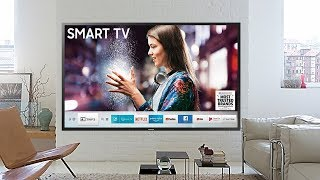 Samsung 49 Inch Full HD LED Smart TV UA49N5300AR