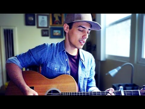 DEMI LOVATO - Stone Cold (Cover by Leroy Sanchez)