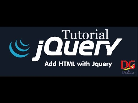 add jquery to html - youtube, Sphenoid