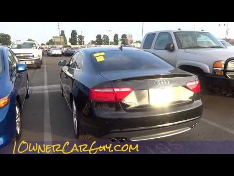 Buying at Auto Auctions Wholesale Cars For Sale Walkaround Video #2