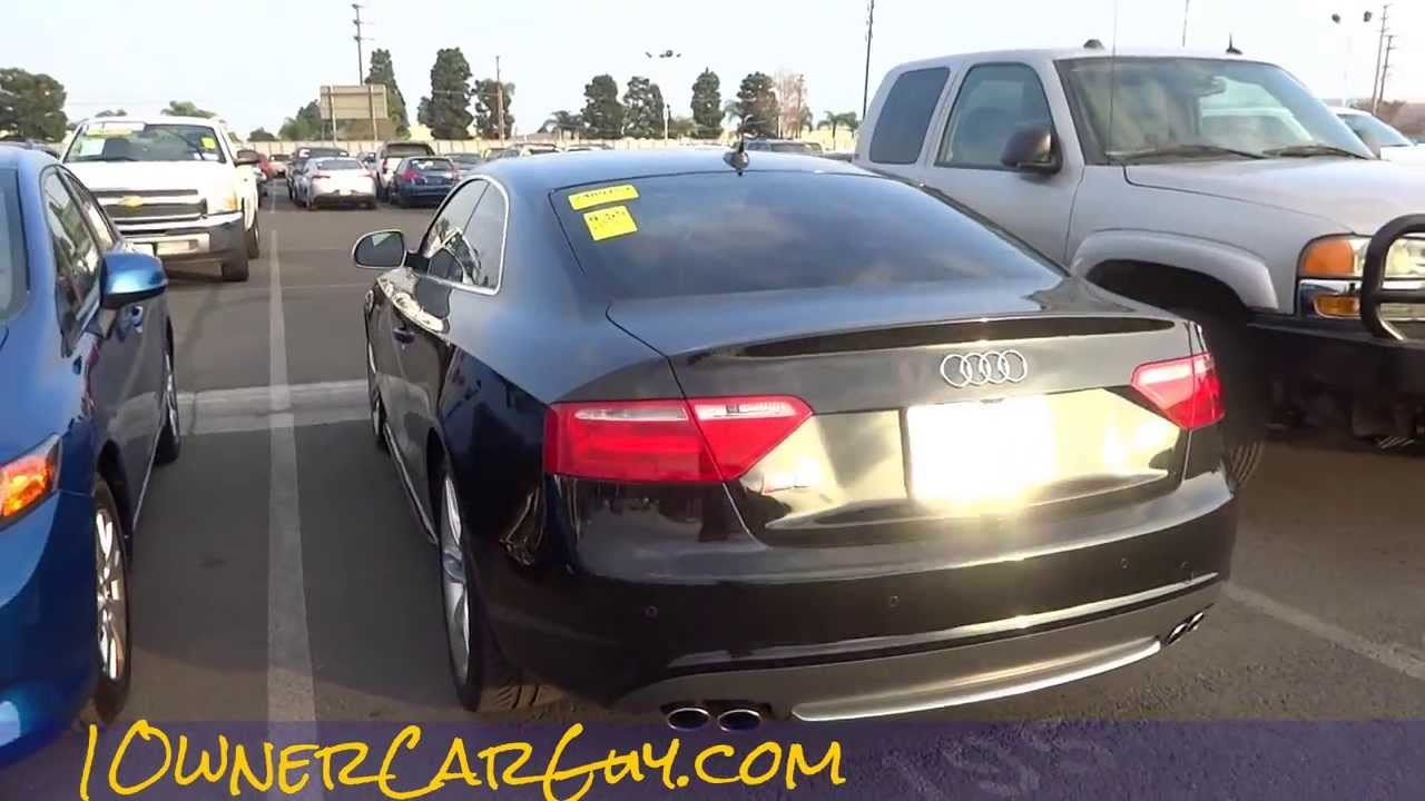 Auction Cars For Sale >> Buying At Auto Auctions Wholesale Cars For Sale Walkaround Video