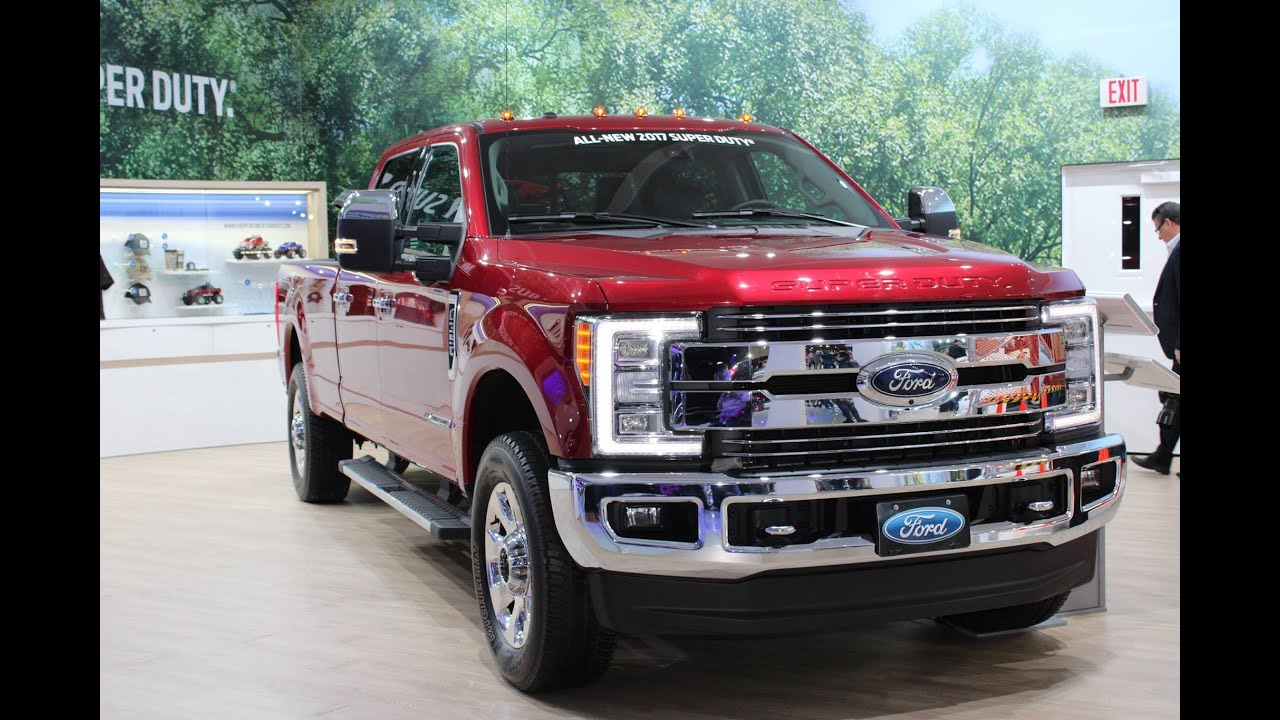 2018 ford f150 short bed 2017 2018 2019 ford price release date reviews. Black Bedroom Furniture Sets. Home Design Ideas