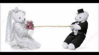 지천비화 (地天悲話) - 결혼합니다 (Duet. 태사비애)