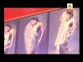 Fashion statement of Rituparna Sengupta on Bengali New Year Whatsapp Status Video Download Free