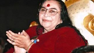 Devi Kavach - Part 2 by Pt. B. Subramanian