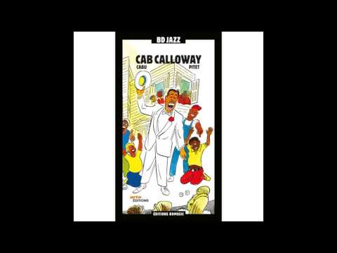 cab calloway eadie was a lady album version