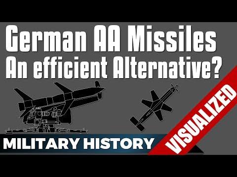 german-aa-missiles---an-efficient-alternative-to-flak?