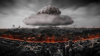 Путешественник рассказал, когда начнется Третья мировая война