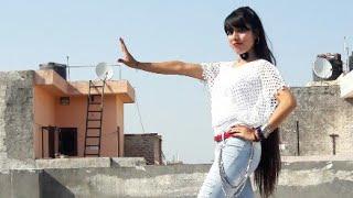 Nikle Currant Dance   Jassi Gill   Neha Kakkar   BY SNEHA SINGH