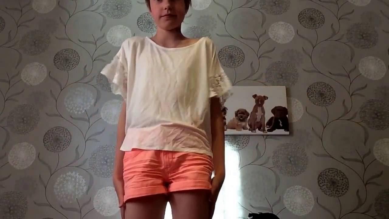 Visar mina skolavslutnings kläder och skor - YouTube 1b5d73f86af2e