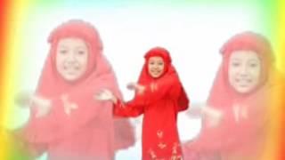 Lagu Anak : Devi - Rukun Iman