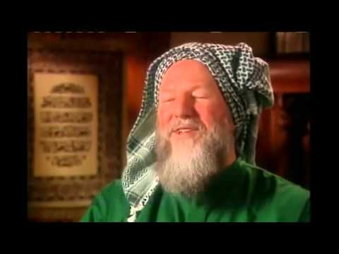 Inside Islam   National Geographic Documentary
