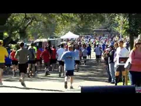 gate-river-run-2011-grr-party-miller-on-sports-jacksonville,-florida