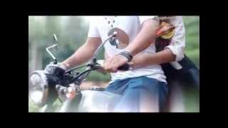 VCD Town Vol 25 | Khouch Jeit Chom Pel Ort Luy By Sokun Terayu