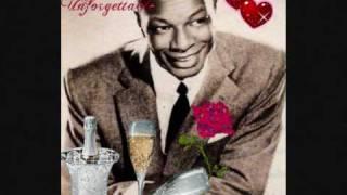 Nat King Cole - Piel Canela
