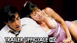 Accidental Love Trailer Ufficiale Italiano (2015) - Jessica Biel HD