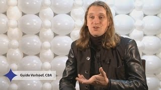 LINK-O-LOON® Expert - Guido Verhoef