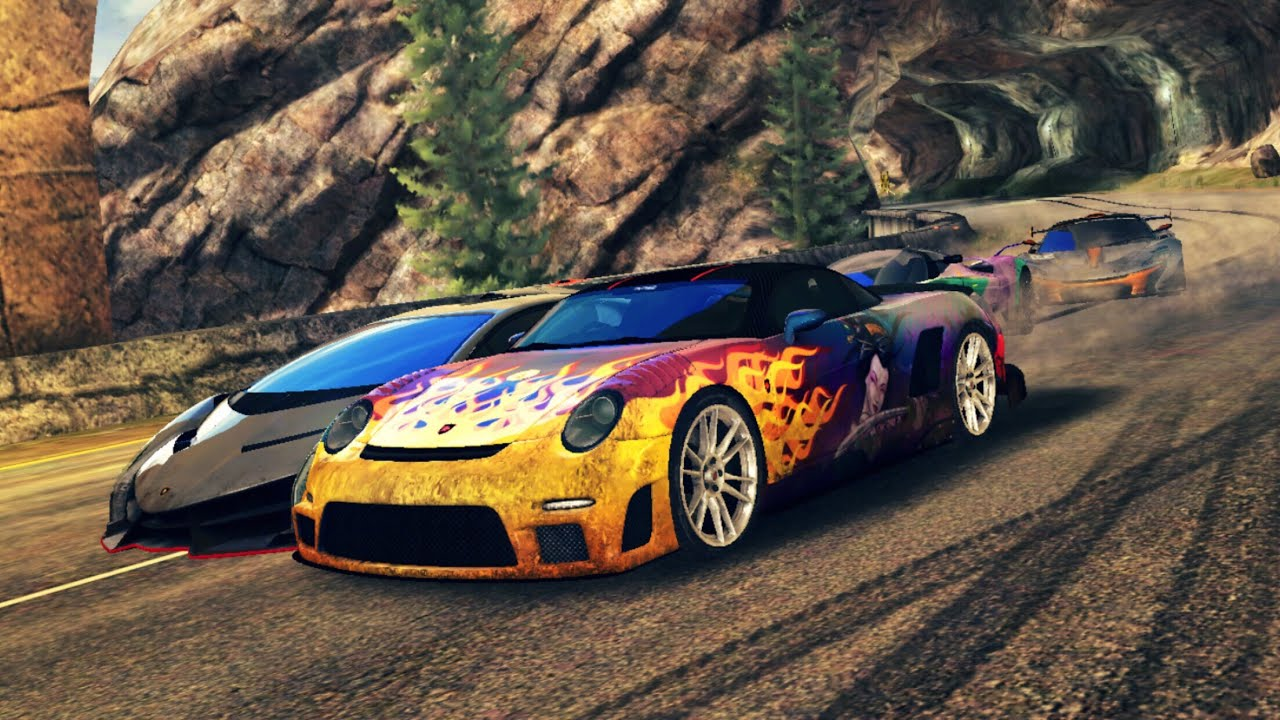 asphalt 8 all s class cars max pro performance with. Black Bedroom Furniture Sets. Home Design Ideas