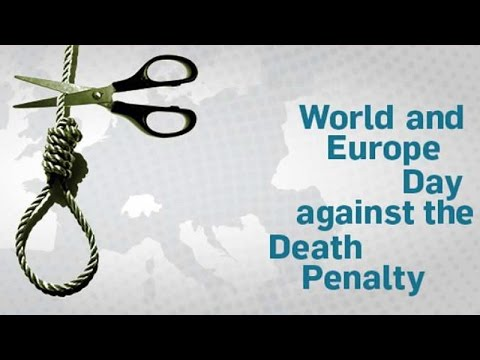 Justice that Kills: The Death Penalty in the 21st Century