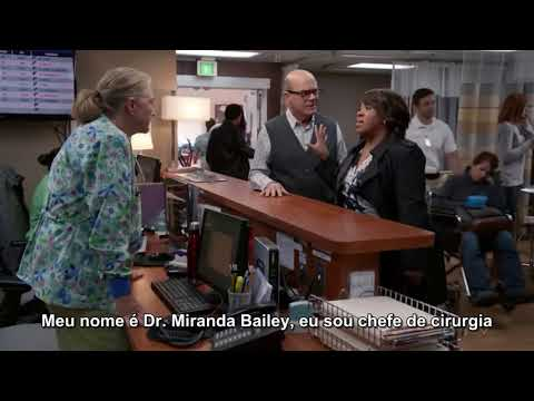 Grey's Anatomy 14x11 Sneak Peek