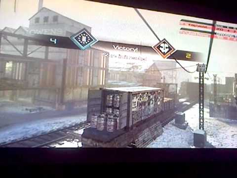 AwG Pearce map 1 freight