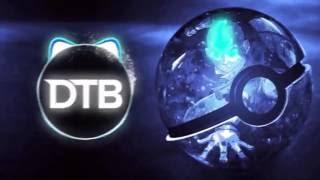 TrapDrama B - I Got A Problem (Prod. Wizard x LK)