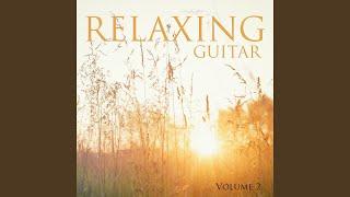 musique relaxation uptobox