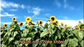 Tram Nam Khong Quen