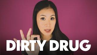 Mai Thi Nguyen-Kim – Cannabis wissenschaftlich geprüft