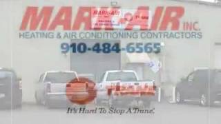 Video Fayetteville NC Heating and Air Conditioning Repair ( Fayetteville NC 's BestHeating and Air) download MP3, 3GP, MP4, WEBM, AVI, FLV Agustus 2018