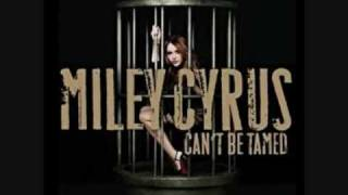 Miley Cyrus - Can