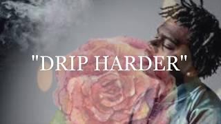 """(Free) Lil Baby x Gunna x Lil Uzi type beat """"Drip Harder"""""""