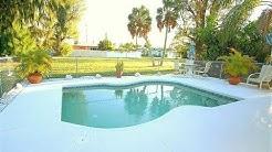 Anna Maria Island Vacation Rental - 409 63rd St Holmes Beach, FL