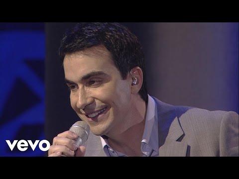 Padre Fábio de Melo - Simplesmente José ft. Eugênio Jorge