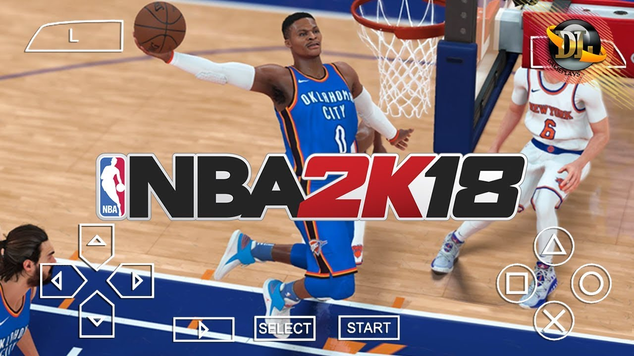 Updated roster giveaway!!! (free download) | nba2k13 | read.