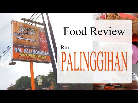 food-review-sambil-jalan-jalan-*rm-palinggihan-kuningan*