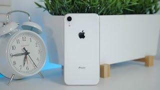 iPhone Paling Worth It di Tahun 2020 - Review Jujur iPhone Xr