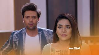 Kundali Bhagya | Premiere Ep 942 Preview - May 06 2021 | Before ZEE TV | Hindi TV Serial