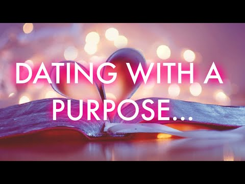 The TRUTH About Christian ONLINE DATING from YouTube · Duration:  5 minutes 1 seconds