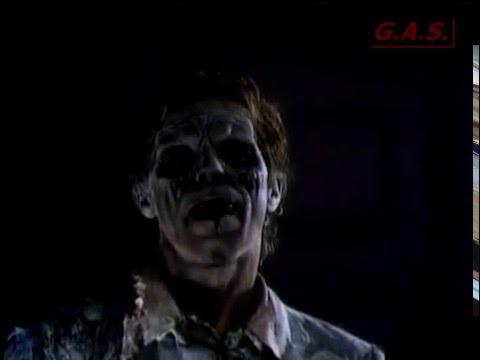 Thriller M j   VDj Lara Techno